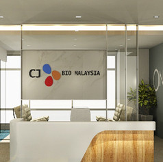 CJ BIO MALAYSIA
