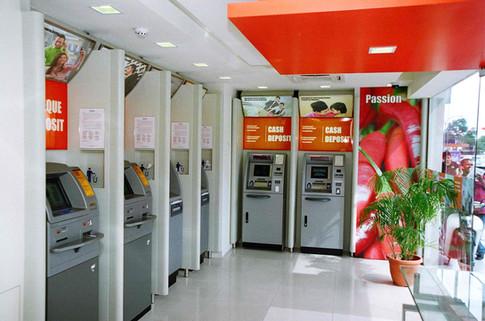 Eon-Bank-11-sua-interior-design-project.
