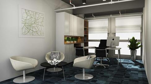 Laman-premium-2-sua-interior-design-proj