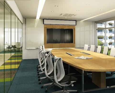 CJ Bio Meeting Room.png