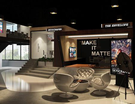 MBO Cinema Collab Area.jpg
