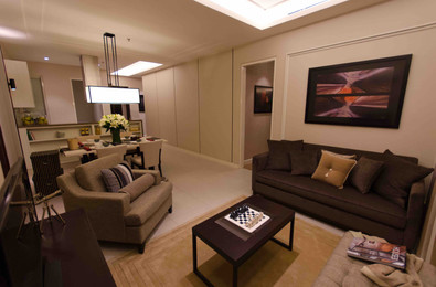Malton4-sua-interior-design-projects.jpg