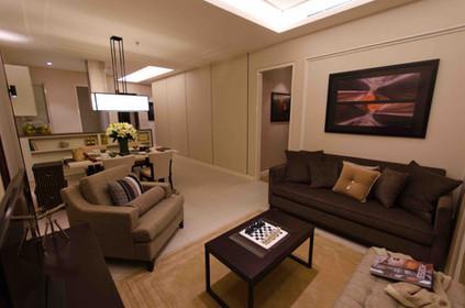 Malton4-sua-interior-design-projects.jpg
