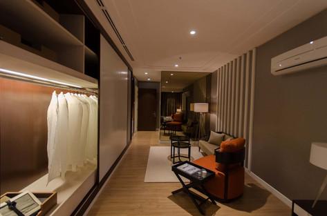 Malton 4-SUA Interior Design Projects.jp