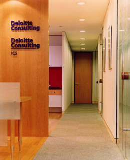 Deloitte6-sua-interior-design-projects.j