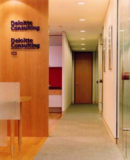 Deloitte6-sua-interior-design-projects.j