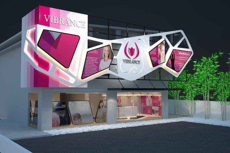Vibrance-sua-interior-design-projects.jp