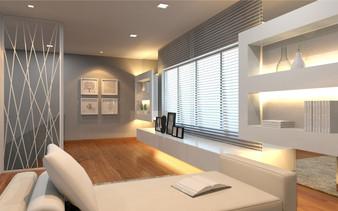 Ancubic Group 8-SUA Interior Design Proj