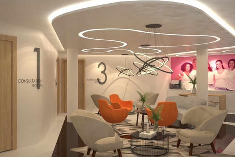 Vibrance-1-sua-interior-design-projects.