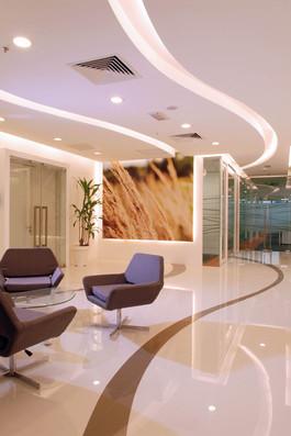 ECOLAB 2 - SUA Interior Design Project.j