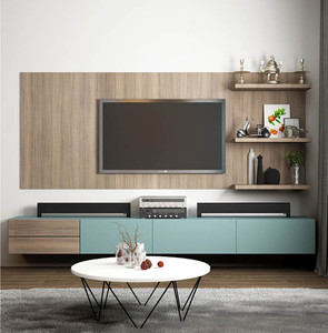 Petaling Tin 2-SUA Interior Design Proje