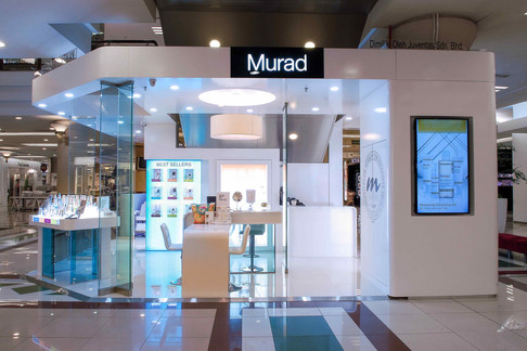 Murad 2 - SUA Interior Design Projects.j