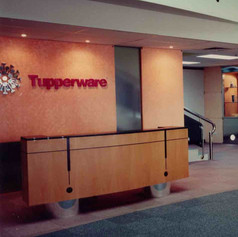 TUPPERWARE MALAYSIA