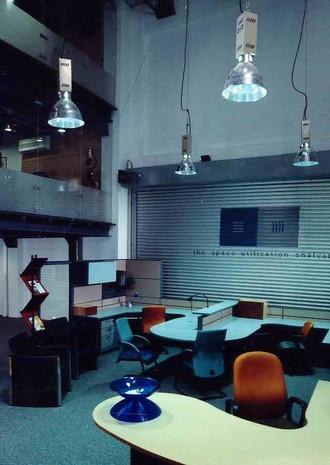 Edthospace1-sua-interior-design-projects