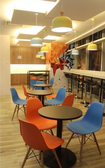 Samsung Pantry 2  - SUA Interior Design
