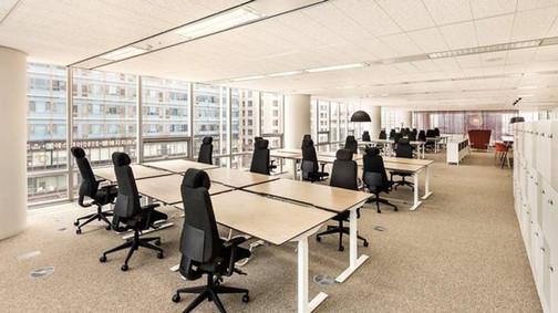 Volvo 2019 8 - SUA Interior Design Proje