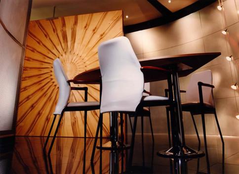 Edthospace15-sua-interior-design-project