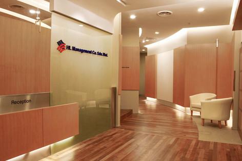 Hong-Leong-Bank-8-sua-interior-design-pr