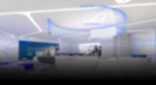 SUA INTERIOR _CORPORATE OFFICE.jpg
