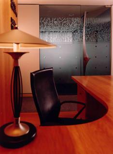 Deloitte5-sua-interior-design-projects.j