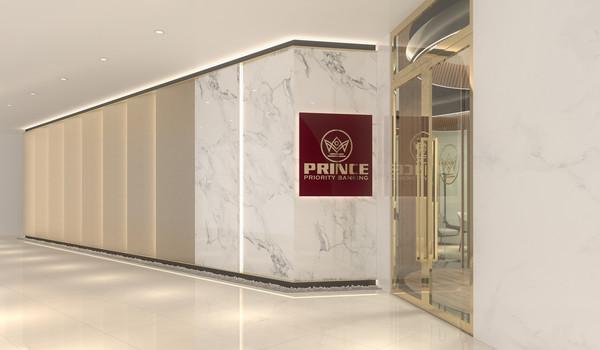 PRINCE BANK (PRIORITY) 1 - SUA Interior