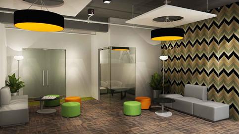 Laman-premium-4-sua-interior-design-proj