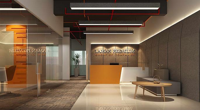 Laman-premium-sua-interior-design-projec