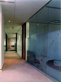 Deloitte3-sua-interior-design-projects.j