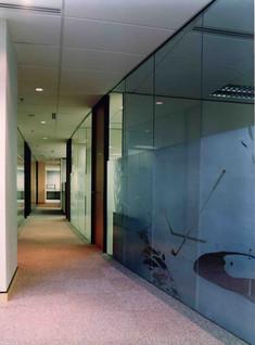Deloitte3-sua-interior-design-projects.j