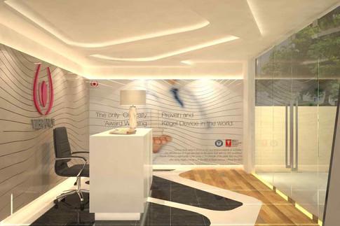 Vibrance-2-sua-interior-design-projects.