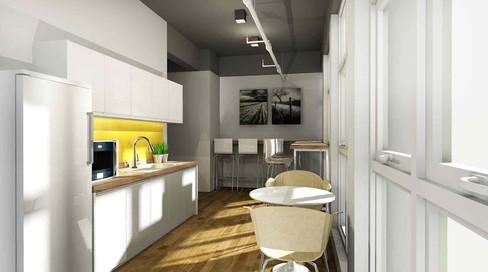 Laman-premium-1-sua-interior-design-proj