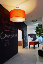 Publicis10-sua-interior-design-project.j