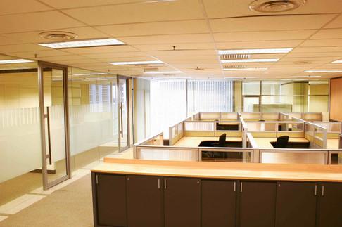 Hong-Leong-Bank-5-sua-interior-design-pr