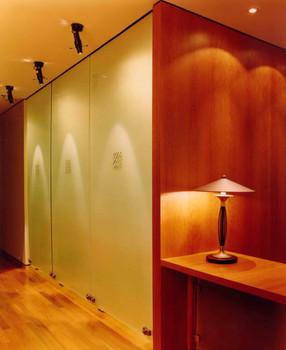 Deloitte4-sua-interior-design-projects.j