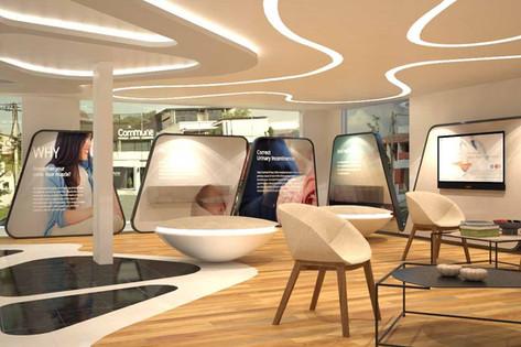Vibrance-3-sua-interior-design-projects.