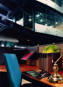 Edthospace9-sua-interior-design-projects