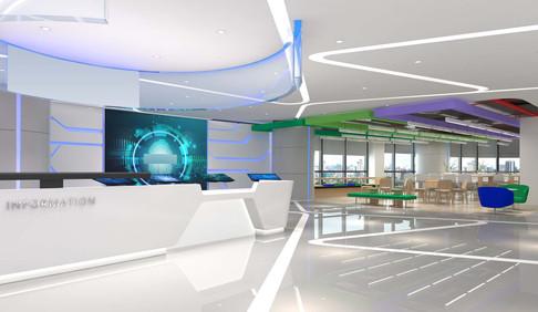 TECH 3 - SUA Interior Design Project.jpg