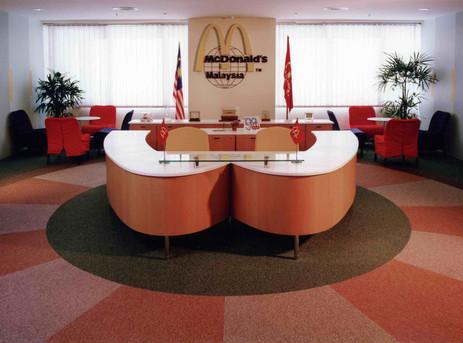 McDonalds2-sua-interior-design-projects.
