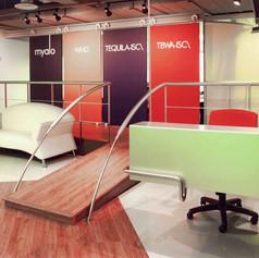 TBWA MALAYSIA