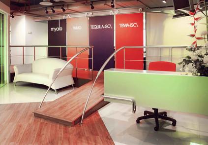 TBWA-sua-interior-design-projects.jpg