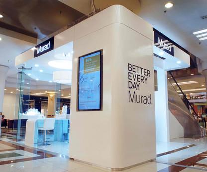 Murad 3 - SUA Interior Design Projects.j