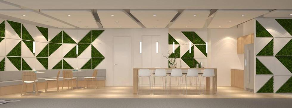 CIIFP 4 - SUA Interior Design Project.jp