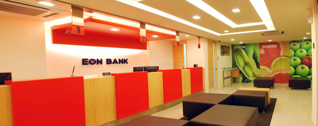 Eon-Bank7-sua-interior-design-project.jp