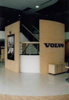 VOLVO 2 - SUA Interior Design Projects.j
