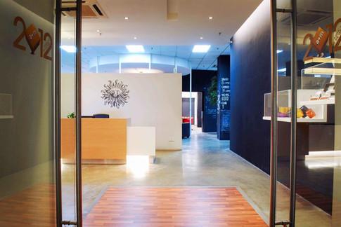 Publicis9-sua-interior-design-project.jp