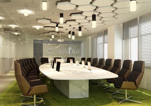 BASF 1 - SUA Interior Design Project.jpg
