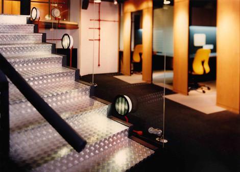 Edthospace18-sua-interior-design-project
