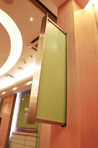 Hong-Leong-Bank-3-sua-interior-design-pr