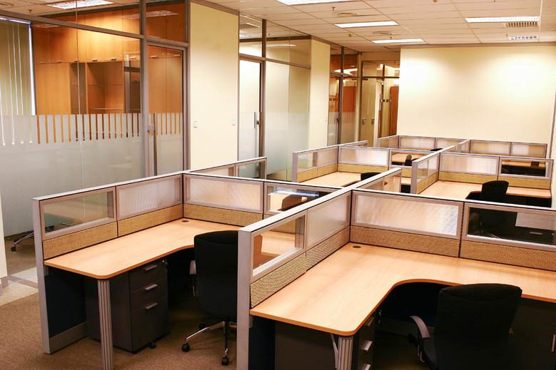 Hong-Leong-Bank-4-sua-interior-design-pr