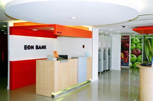 Eon-Bank-15-sua-interior-design-project.